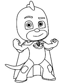 PJ Mask Gekko.png