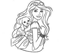 Barbie Puppy Purse.png