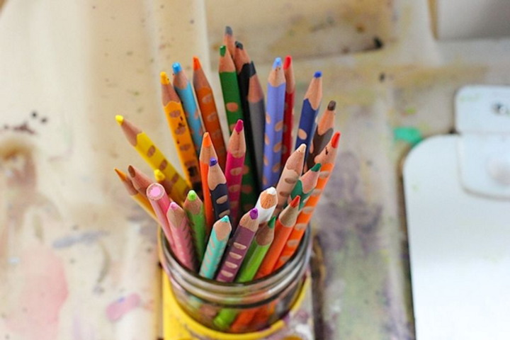 colored pencils.png