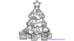 Christmas Tree.001.png