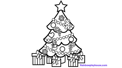 Christmas Tree.001.png