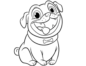 Rolly Coloring Page.png
