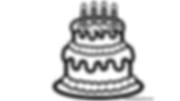 Birthday Cake.001.png
