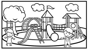 Playground.001.png