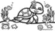GLITTER Sea Turtle.001.png