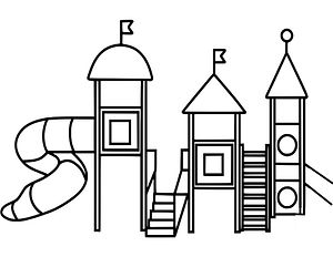 Playground Coloring Page.png