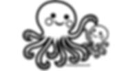 GLITTER Octopus.001.png