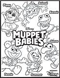 muppet babies.png