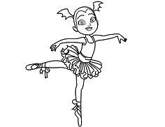 Vampirina Ballerina.png