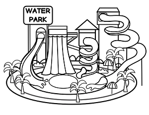 Waterpark.png
