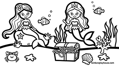 GLITTER Mermaids.001.png