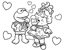 Kermit and Piggy.png