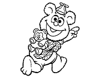 Fozzie.png