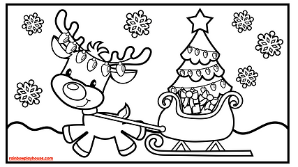 Rudolph Printable.001.png