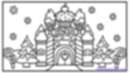 Candy Castle Printable.001.png