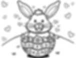 Easter Bunny in Egg.png