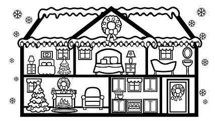 Christmas Doll House.001.png