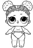 Lil Flower Child LOL Doll.png