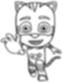 PJ Mask Catboy.png