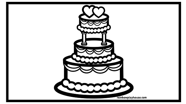 Wedding Cake Printable .001.png