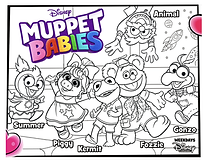 Muppet Babies Coloring Page.png