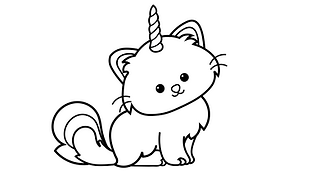 Caticorn.001.png