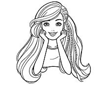 Barbie Side Braids.png
