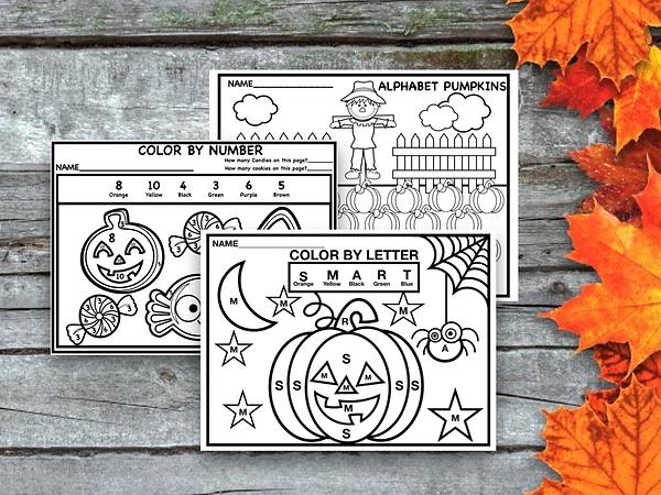 Halloween Preschool Pack.001.png