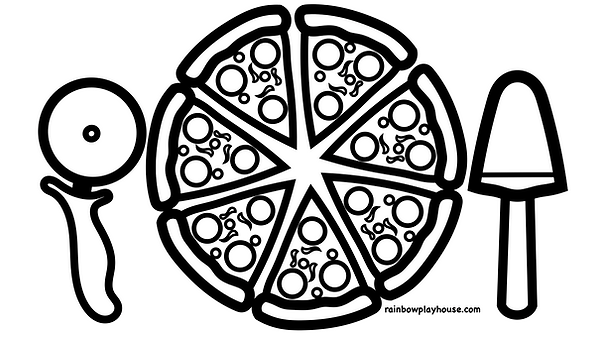 Pizza.001.png
