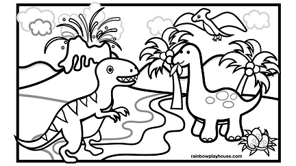Dinosaurs.001.png