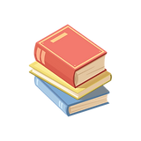 Whyus_Icon_-04.png