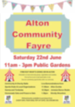 Community Fayre 22nd June Poster.jpg