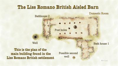 Liss Roman villa layout.jpg