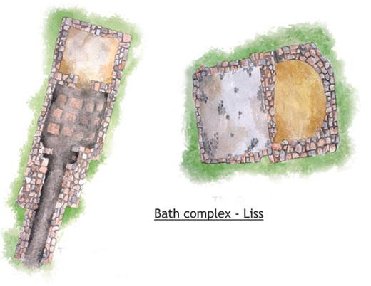 Bath complex.jpg