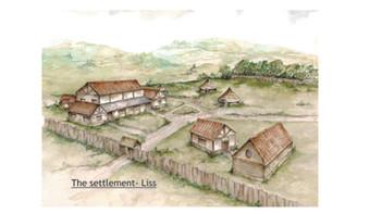 Liss Roman villa - the settlement.jpg