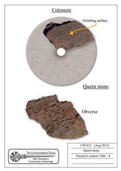 Quern stone.jpg