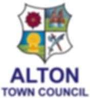 ATC logo and name.jpg