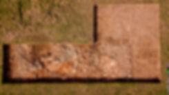 STR819-1.jpg