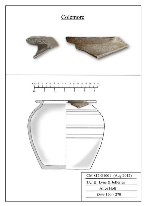 Pot14.jpg