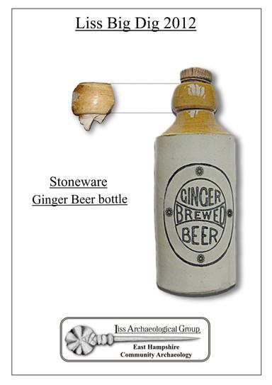 Beer bottle 2.jpg