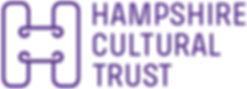 HCT logo.jpg
