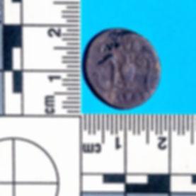 Vespasian AR denarius 71AD -2.jpg