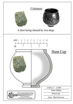 Hunt cup.jpg