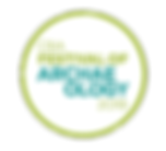 2019-PrintMain_Logo_CBA_WEB.png
