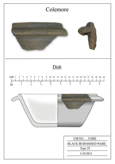 Dish BBW.jpg