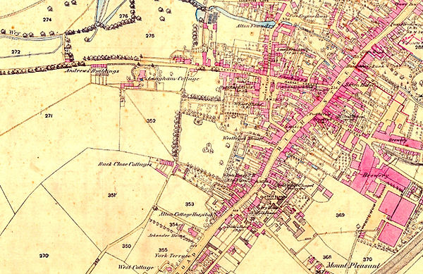 1870 map.jpg