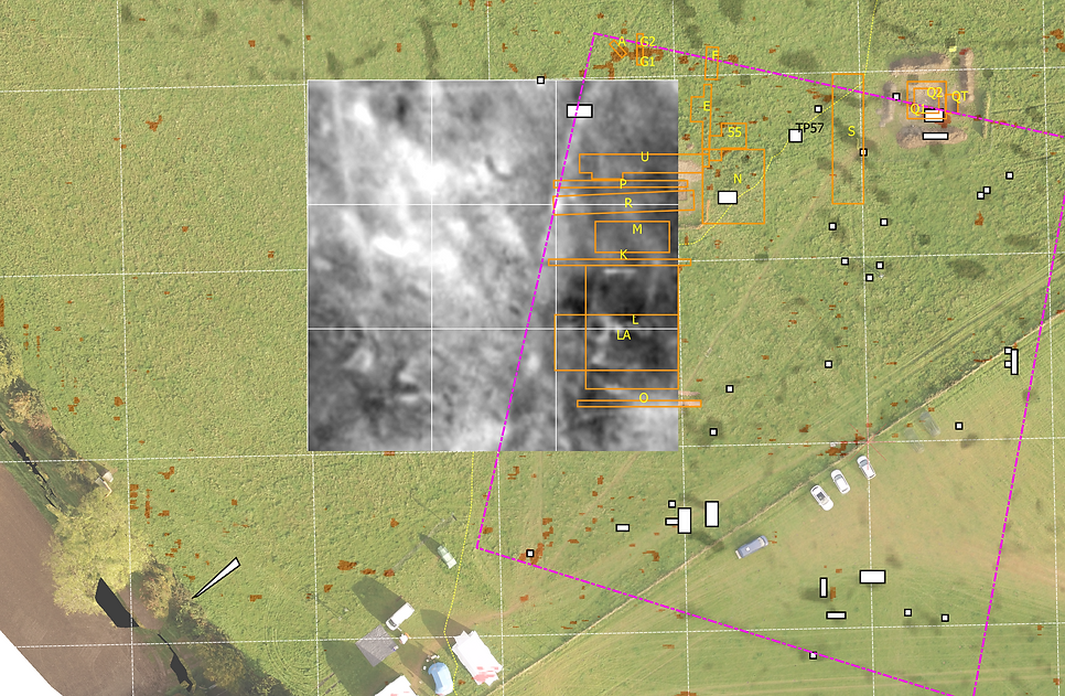 Hi-res resistivity 10 May.png