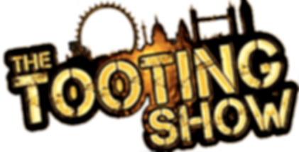 The Tooting Show