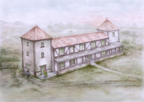 Colemore Villa.png