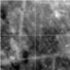 CM918-04.10-RES-GRID.png
